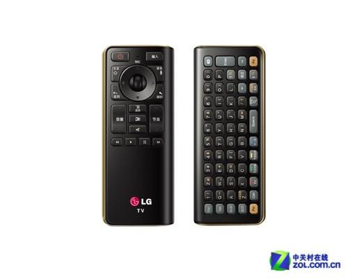 安卓智能+3d lg新款55吋液晶电视体验