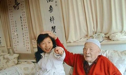 名人养生:10名百岁开国将军的长寿之道
