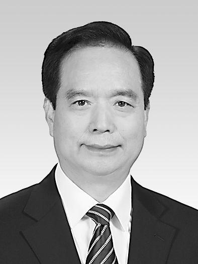 中华全国总工会新当选的领导机构成员简历 - 蓝天碧海的博客 - 蓝天碧海的博客