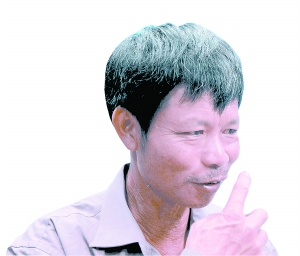 死缓羁押千日 茂名老汉获赔24.5万元图片