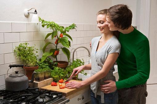 两性健康 揭秘男女间情感的二十个秘密