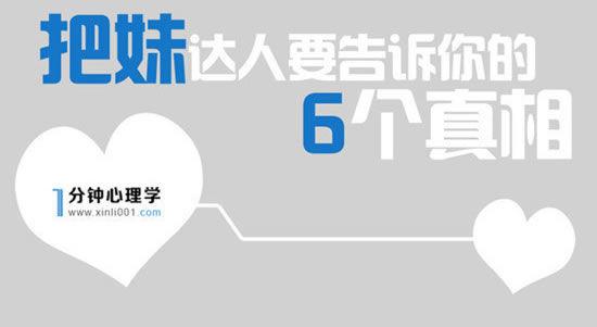 中国勾女地图_世界勾女地图曝光 欧美人士称大陆女士最容易勾搭上床- 中国日报网