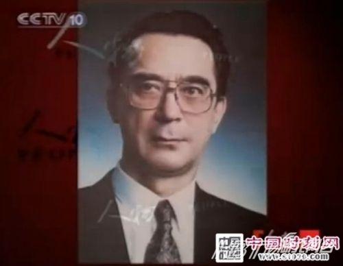 学霸版吴彦祖工程院院士王德民报考的石油大学是他大学的第五志愿-图片
