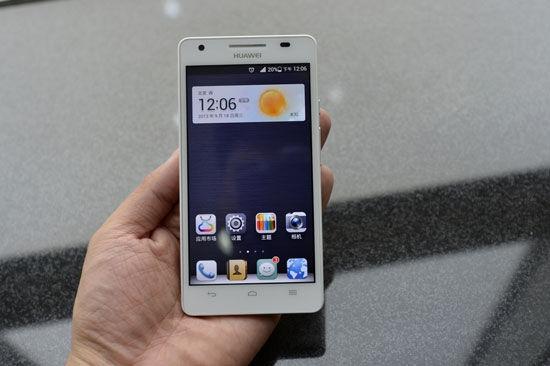 三星Note3iPhone 5c 近期值得购买手机推荐