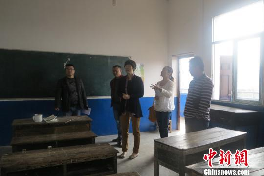 中国星火基金会湖南湘潭捐资逾200万元