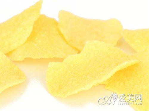11种美味零食含添加剂超多 你千万别吃