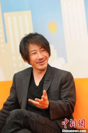 央视春晚节目11月中旬二审 刘谦张学友已获邀请