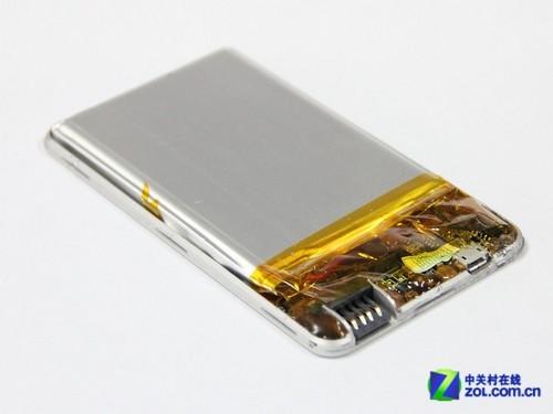 移動電源大講堂 鋰離子和鋰聚合物電池