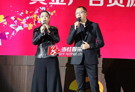 """""""我是歌手""""第2季广告达15亿黄绮珊称赛后获真爱"""