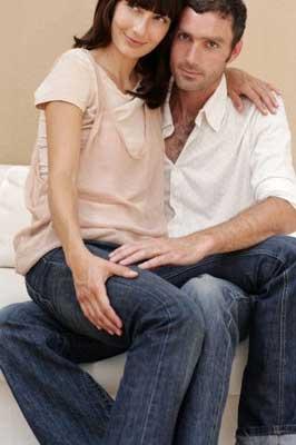 男人高潮时射出来的_迷人or吓人男人自述女友高潮时的那些表情