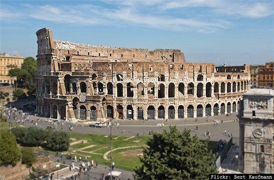 古罗马城市人口_约旦首都安曼发现古罗马遗址