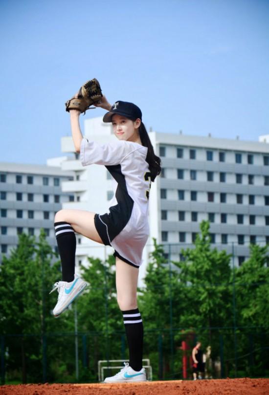 日本爆红小萝莉 日本14岁小萝莉禁照 日本14岁小萝莉禁处被 图片 80.图片