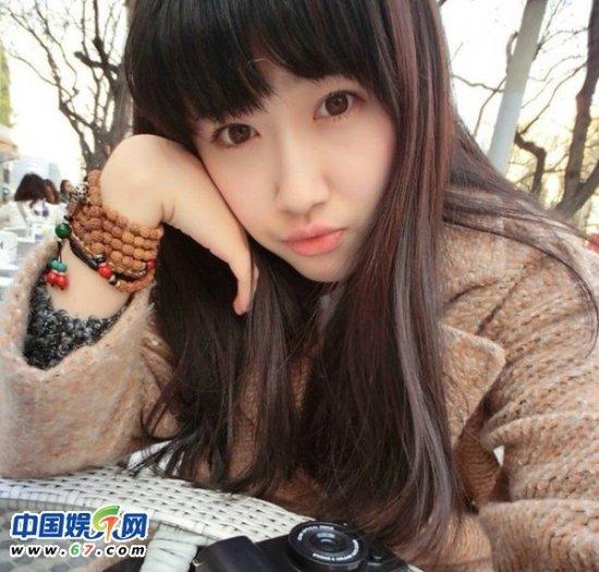 日本14岁小萝莉禁照 日本15岁小萝莉禁照 日本14岁清纯萝莉图片