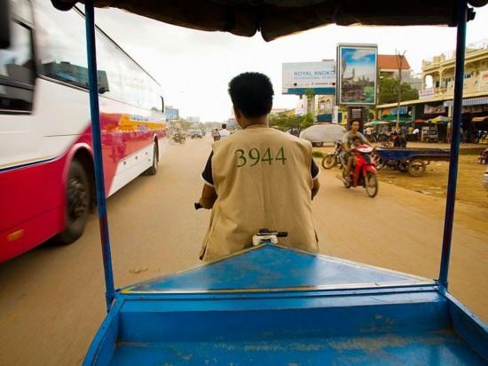 亚洲十大旅游城市评选结果出炉