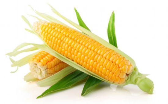 养生:早上吃玉米害处多 哪些人别吃粗粮