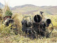 日本自卫队演习公开约3200人参与主在加强防卫