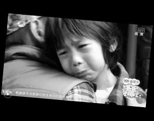 林志颖《爸爸去哪儿》不告而别引争议(图)