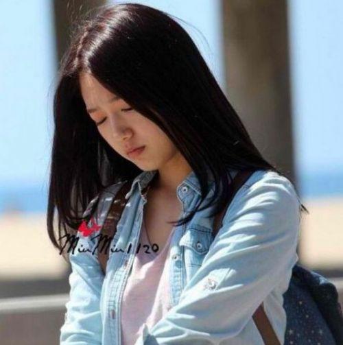 朴信惠林允儿秀智 图揭韩国90后当红清纯女星