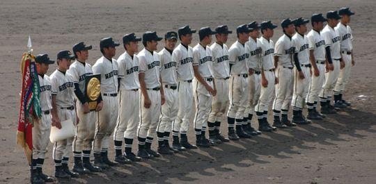 朝鲜人流行骑马 日本人最爱棒球(组图)【6】--