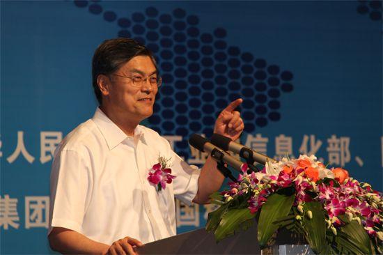 潘云鹤:智能城市的内涵分析