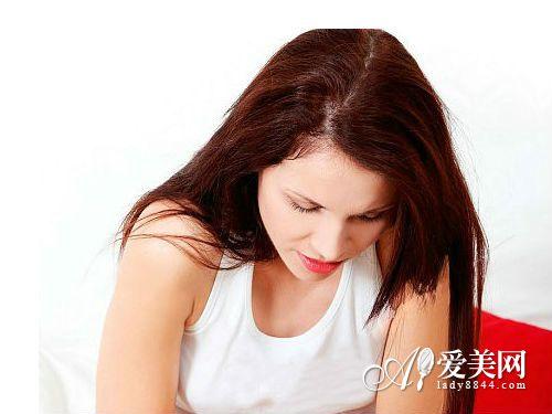 女人贫血皮肤差 冬季补血 推荐6款食疗方