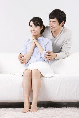 男人当心:最易导致女人红杏出墙的几大原因(图) - 陈老师 - wzcxj0910 的博客