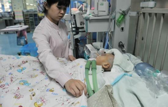 :护士取捐精子过程视频 - 护士取捐精子过程视频 ...