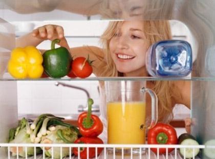 家電常識面面通 冰箱犯的那點小事