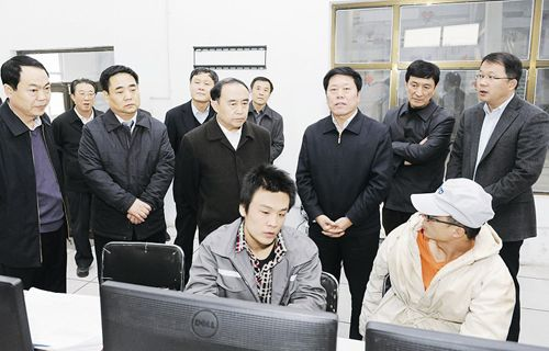 王宁语录 王宁语录百度 柳林县王宁和女人 刘纯燕和王宁离婚