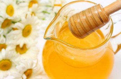 养生最佳时刻:揭秘喝蜂蜜水最有效的七个时间点