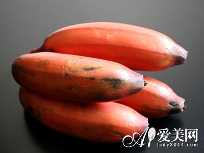 小小香蕉大大功效 吃了可治10种常见病 - ydq200888 - ydq200888的博客