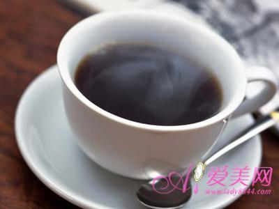 秋季养生饮食4禁忌 三餐食谱滋阴养颜
