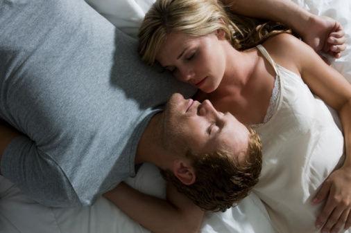养生警惕:4种不良睡眠习惯 小心缩短寿命