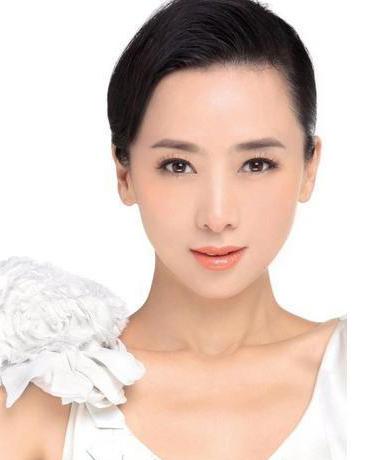 传古天乐曾苦追翁虹不成 化妆间爆粗大骂女方(图)- 中国日报网