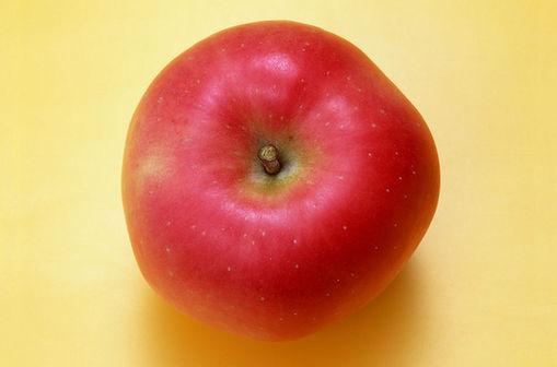 养生:10种水果堪比补药 越吃越年轻 - HappyBeijing - HappyBeijing