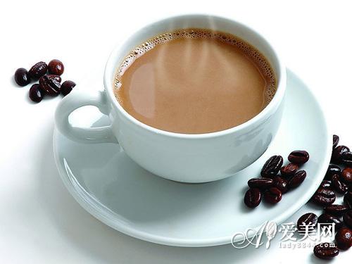 喝咖啡能暖身? 冬季取暖保暖 别陷8大误区
