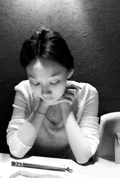 王力宏美国登记结婚 李云迪公布女友照引猜想
