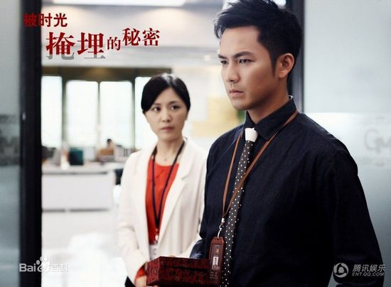 钟汉良/钟汉良、张钧甯、贾乃亮《最美的时光》