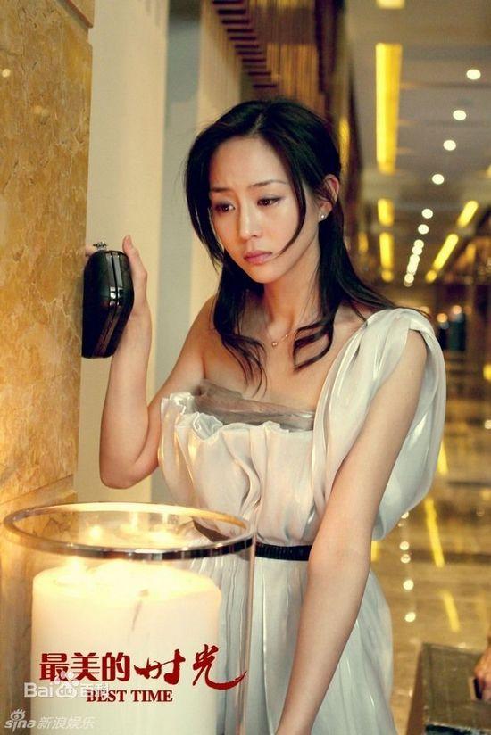 钟汉良 张钧甯/钟汉良、张钧甯、贾乃亮《最美的时光》