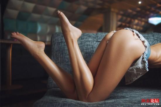 妹妹色情裸体艺术_> 世界顶级情色摄影师的\