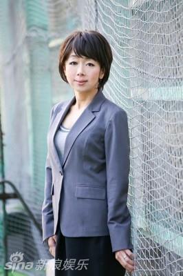 台湾名模雪碧巨乳调情恶搞A片 挑战日本43岁