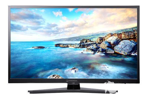 高配置低价 熊猫le32d32h电视易迅抢购