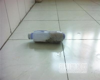 干燥剂遇水爆炸的原理_干燥剂遇水爆炸