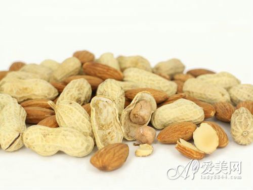 新陈代谢变慢身体差 吃17食物 加快新陈代谢