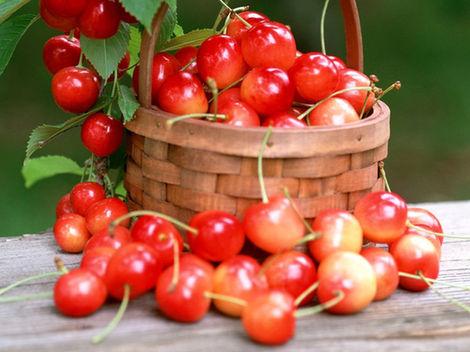 养生 最实用的排毒早餐一种水果两种蔬菜抗衰老