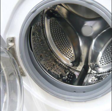 大杂烩     现在,我们走进洗衣机的内部看看吧.