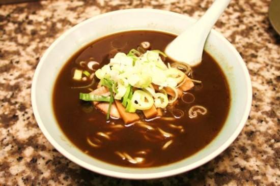 挡搜罗的粤菜v粤菜日本美食美味大不住抄报美食民间中国手图片