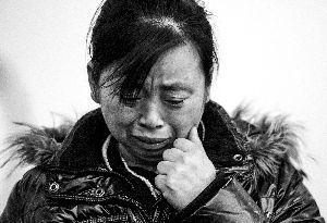 北漂女为孩子上学办假证受审