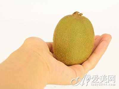 6大减肥水果热量排行榜 聪明吃就能瘦