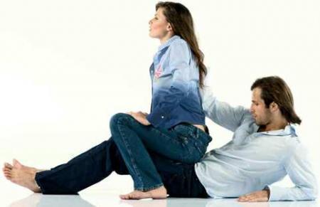 真人示范17种最经典的性爱姿势【13】--陕西频